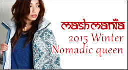 2015WinterCollection